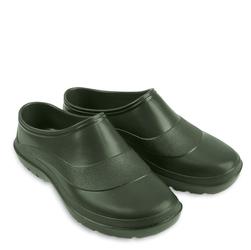 Chodaki gumowe Soft Clog L A 36-40