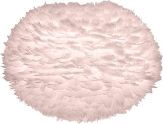 Lampa eos jasnoróżowa 65 cm