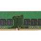 Kingston Pamięć serwerowa DDR4  8GB2400      ECC     CL17  DIMM 1R8 Micron E