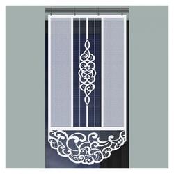 Panel elektra 60 x 120 cm