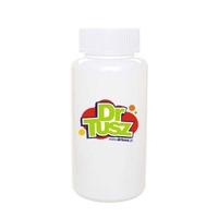 Specjalistyczny płyn do udrażniania głowic epson 250 ml uniwersalny - darmowa dostawa w 24h