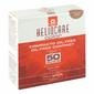 Heliocare kompakt Make-up przeciwsłoneczny jasny SPF50+