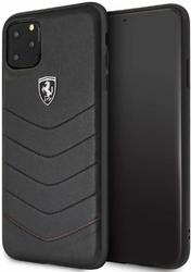 Etui ferrari hard case iphone 11 pro max heritage