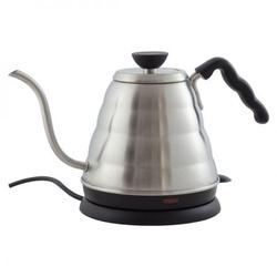Hario | czajnik elektryczny ze stali nierdzewnej 0,8 l