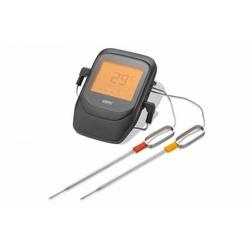 Gefu termometr na bluetooth control