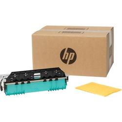 Moduł zbierania atramentu hp officejet enterprise