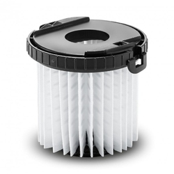 Karcher filtr wkładkowy vc 5