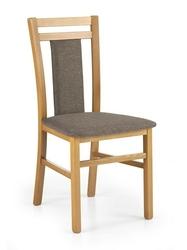 Krzesło kuchenne hubert 8 olcha