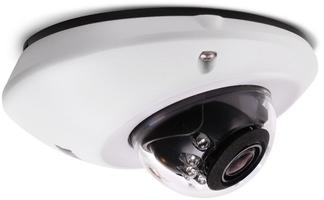 Kamera ip kenik kg-2110das-v2 - szybka dostawa lub możliwość odbioru w 39 miastach
