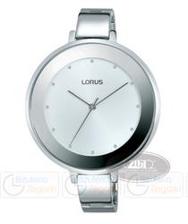 Zegarek Lorus RG237LX-9