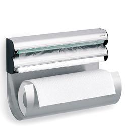 Pojemnik na ręczniki papierowe i folię Blomus Obar B68219