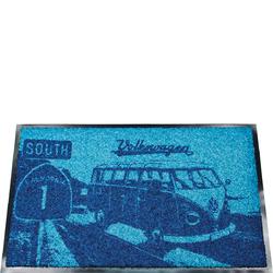 Wycieraczka VW T1 Bus Highway BR-BUDM04