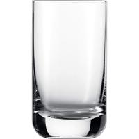 Szklanki do wody convention schott zwiesel 6 sztuk sh-7745-12-6