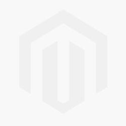 Gabbiano taboret kosmetyczny q-4599 biały