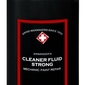 Swissvax cleaner fluid strong – ścierny cleaner pod wosk – 250ml