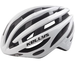 Kask rowerowy Kellys Spurt