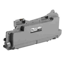 Pojemnik na zużyty toner zamiennik c70207030 do xerox 115r00128 - darmowa dostawa w 24h