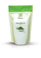 Chlorella w proszku 100g