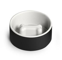 Miska dla psa Naturally Cooling Ceramics M