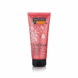 Maska do włosów Maksymalna Objętość 200 ml NATURA ESTONICA