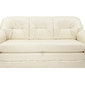 Sofa rozkładana belmopan ii z pojemnikiem