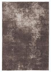 Dywan concreto taupe 200x300 carpet deco stone collection by maciej zień