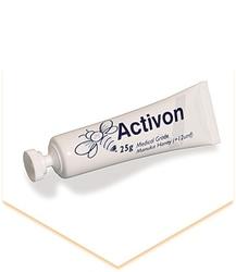 Activon tube miód manuka tuba 25g