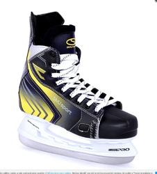 Łyżwy hokejowe k240 vancouver
