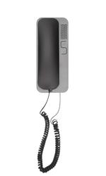 Unifon cyfral smart 5p czarno-szary uniwersalny