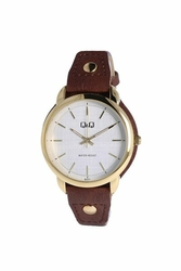 Zegarek QQ QB19-101