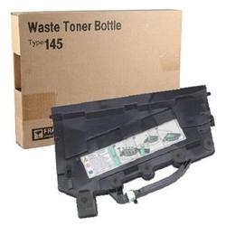Pojemnik na zużyty toner oryginalny ricoh c430c431 406665 - darmowa dostawa w 24h