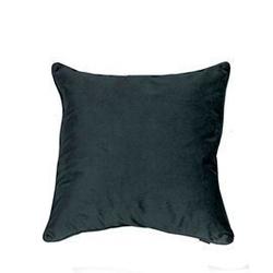 9design :: poduszka piano kol. 24 rozm. 45x45