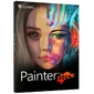 Corel Painter 2019 ML Box          PTR2019MLDP