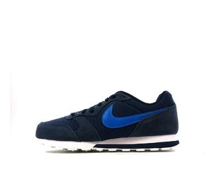 Nike md runner 2 ni 807316 410