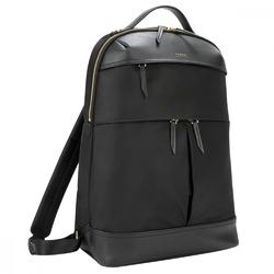 Targus plecak na laptopa newport 15 czarny