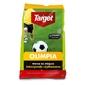 Olimpia – trawa sportowa – 5 kg target