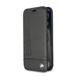 Etui bmw book case iphone x