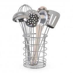 Zestaw akcesoriów kuchennych – 7szt.