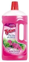 Tytan kwiatowy, płyn uniwersalny, 1kg