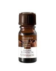 Olejek eteryczny cynamonowy 7 ml 7 ml