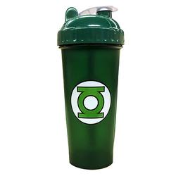 Perfect Shaker Hero Shaker DC Comics 800 - Green Lantern