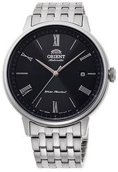 Orient ra-ac0j02b10b