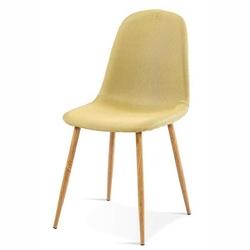 Nowoczesne krzesło samuel 2