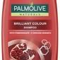Palmolive, głębia koloru, szampon do włosów farbowanych, 350ml