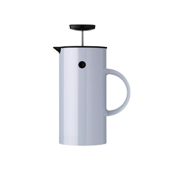 Zaparzacz tłokowy do kawy 1 l cloud em77 stelton