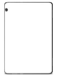 Zaprojektuj własne etui na tablet z nadrukiem huawei mediapad t5 10