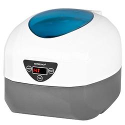 Myjka ultradźwiękowa  acv 1000 poj. 750ml, 35w cyfrowa