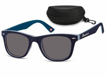 Okulary nerdy montana m42c