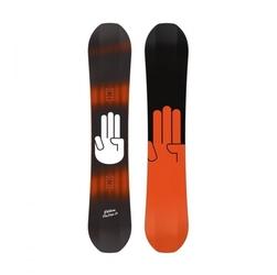 Deska snowboardowa bataleon funkink 2020