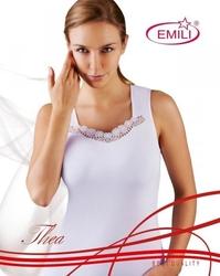 Koszulka emili thea xxl